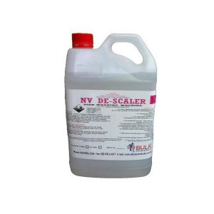 177523_de_scaler_for_dishwashing_machine_5lt_02_a_grande