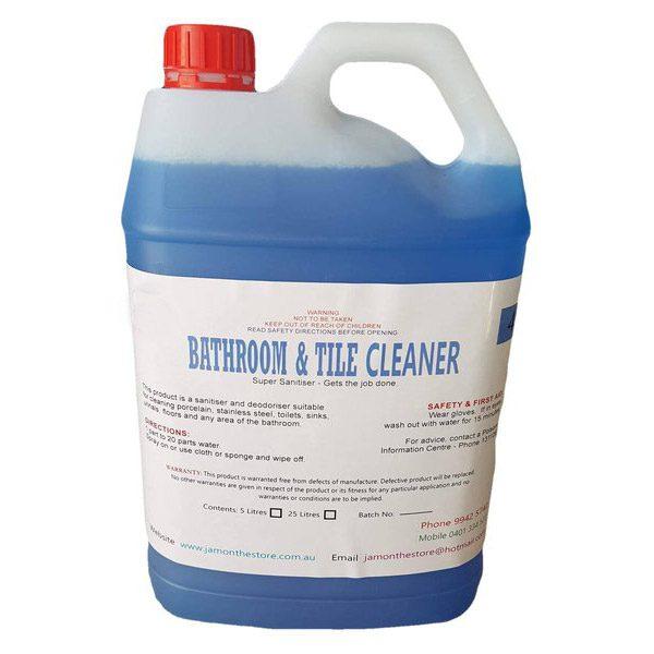 182739_bathroom_tiles_cleaner_5lt_01a_grande