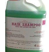 196163_hair_shampoo_5lt_01_grande
