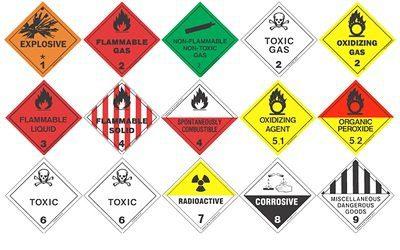 dangerous_goods_03_250