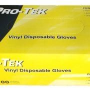 176747_vinyl_gloves_powdered_large_02_a_grande