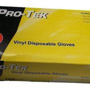 176747_vinyl_gloves_powdered_m_02_grande