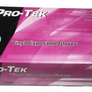 176749_vinly_gloves_powder_free_s_02_grande