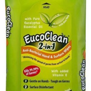 180603_eucoclean_2_in_1_60_sheet_fsc_certified_wipes_02_grande