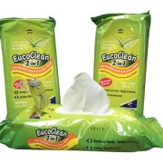 180603_eucoclean_2_in_1_60_sheet_fsc_certified_wipes_03_grande