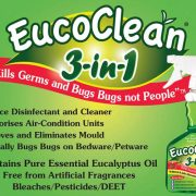 180603_eucoclean_3in1_large_grande