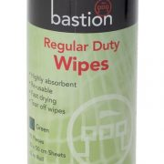 330539_bastion_regular_wipes_green_01_grande