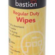 330539_bastion_regular_wipes_yellow_01_grande