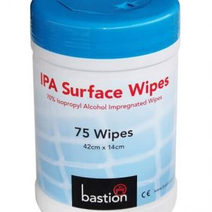 330555_bastion_ipa_surface_wipes_01_grande