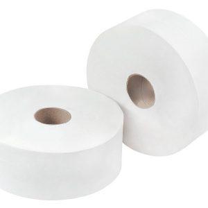 177446_a_c_jumbo_toilet_rolls_basic_2ply_300m_8_rolls_ac_8300_02_grande