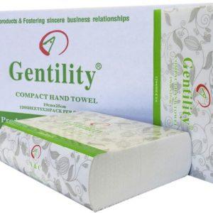 290916_gentility_compact_hand_towel_ac_0025_01_grande