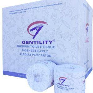 303009_a_c_toilet_tissues_2ply_400shts_48_rolls_ac_400_02_grande