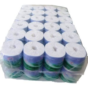 305026_a_c_gentility_toilet_tissues_1ply_850shts_48_rolls_recycle_ac_1850r_03b_grande