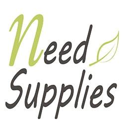 Need Supplies